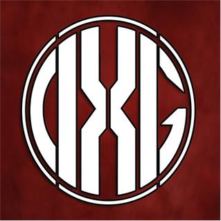 DeusX Gaming