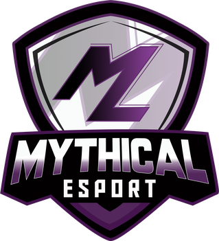 Mythical eSport