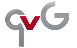 qvG eSports