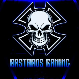 Bastards Gaming