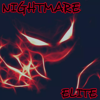 Nightmare Elite