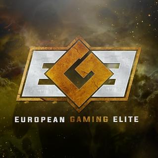 European Gaming Elite