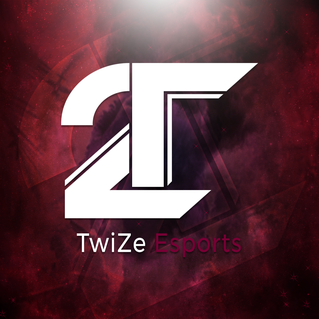 TwiZe Esports