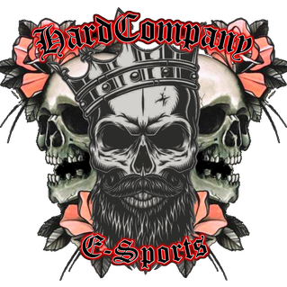 Hard Company E-Sports