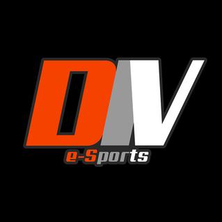 DIV e-Sports