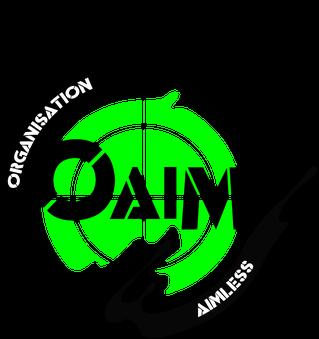 Organisation Aimless