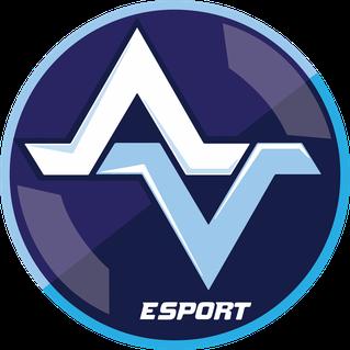 Arctic Vision eSport