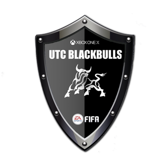 UTC Blackbulls