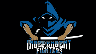 Independent Fighters