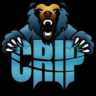 Crip Clan