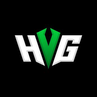 Hardcorevibez Gaming