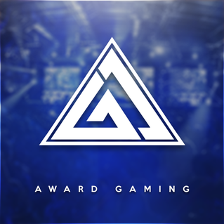 Award Gaming