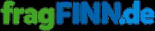 Frag Finn - Das Netz für Kids