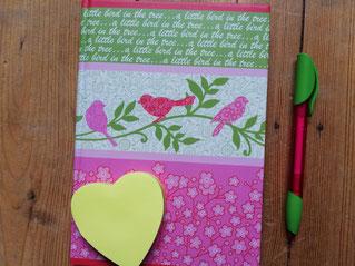 Ein kreatives Geschenk für Teenager und die beste Freundin: in ...