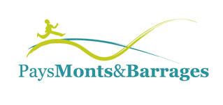 logo Pays Monts et Barrages en Limousin