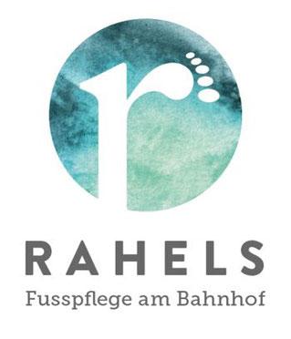 Fusspflege in Reiden, Rahels Fusspflege, Restaurant Ryterstübli, Binningen, Basel, Luzern