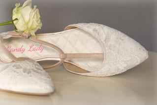 Балетки кружевные туфли свадебные  Киев Москва Сочи Питер