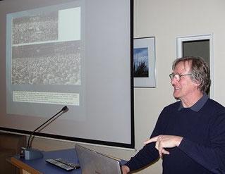 Rede Peter Asmussen
