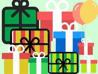 Resultado de imagen de regals de nadal