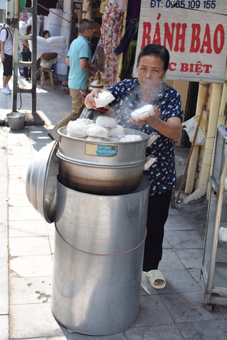 banh-bao-vietnam-recette