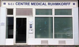 Centre medical ruhmkorff paris 17 cabinet de coaching et soins energetiques pierre villette - Cabinet de coaching paris ...