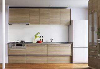注文住宅 住宅設計 キッチンなど