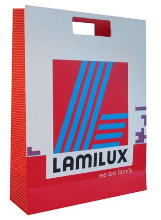 Taschen im Corporate Design bedrucken lassen
