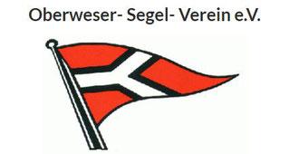 Oberweser-Segel-Verein e. V.