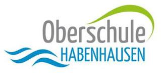 Oberschule Habenhausen  Bunnsackerweg 2  28279 Bremen  Bremen Obervieland