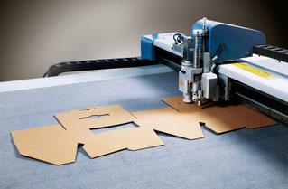 Плоттерная резка коробок, порезать коробки плоттером, плоттерная резка, резка плоттером, заказать плоттерную резку.