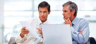 Intégrateur ERP basé sur toute la France, Paris, Nantes, Centre, Toulouse, Lyon, Bordeaux, Strasbourg, Reims