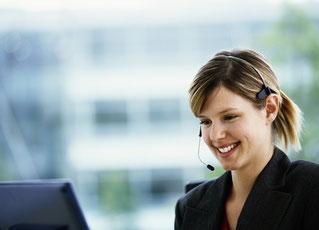 Équipe de consultants formés et certifiés sur SAP Business One