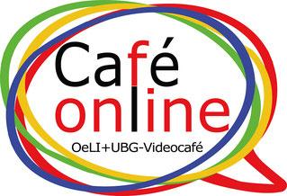 NEU:   Die Österreichische Lehrer*innen Initiative ÖLI-UG und  die Unabhängige Bildungsgewerkschaft UBG starten ein  Video Café als Diskussionsforum  Bild:spagra