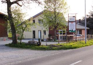 Hofladen Biohof Schönboden Schongau