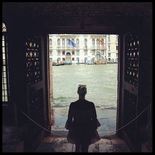 Venedig tipps must see top sehenswürdigkeiten venice