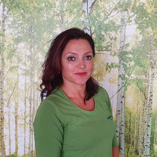 Elena Kiruschin