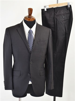 Mr.JUNKOのスーツ買取