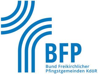 BFP - Bund Freikirchlicher Pfingstgemeinden