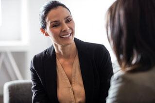 TalentKompass, Susanne Knorr, Coaching, Grundlagenschulung