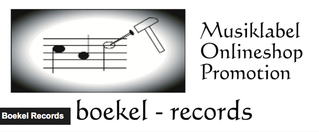 www.boekel-records.de