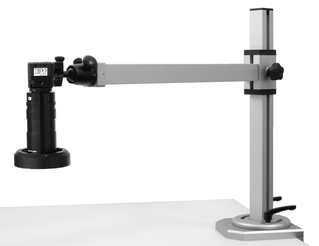Kamerasystem MAKROSTATION BATZ