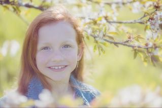 Kinderhomöopathie bei Allergien lindert die Symptome