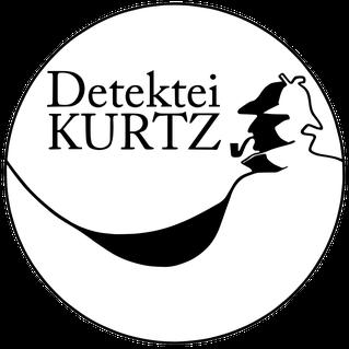 kurtz-detektei-potsdam