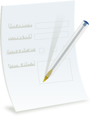 Inscription Elo forme et détente 2016-2017