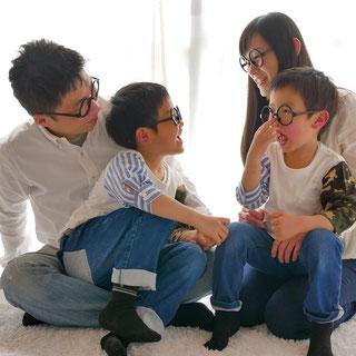 KIDS&FAMILY