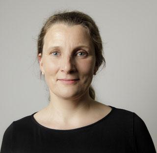 Psychotherapeutin Dr. Ulrike von Lersner
