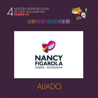 Web: nancyfigarolaq.com