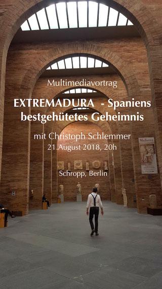 Christoph Schlemmer, Schauspieler, Theater, Film, TV, Musik, German actor, Autor