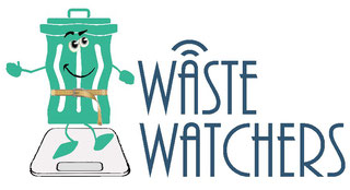 Logo Waste Watchers