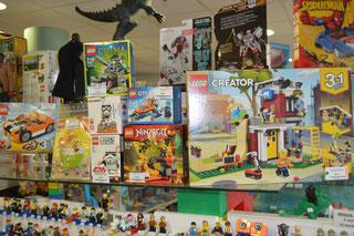 lego duplo  locatroc family, briques de construction locatroc family, vrac lego duplo locatroc family